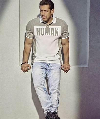 Salman Khan Wallpapers Wallpaperaccess