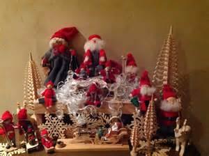 swedish christmas swedish christmas decorations pinterest