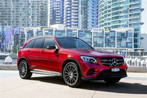Mercedes Glc Class 4k Wallpapers by Mercedes Glc Class X253 Side View 4k Desktop
