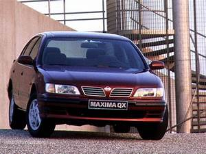 Nissan Maxima Specs  U0026 Photos