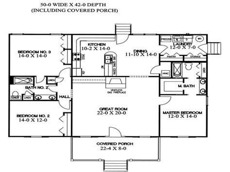 floor master bedroom house plans house plans with split bedroom floor plans master bedroom
