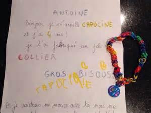Antoine Griezmann Sa Dr Le De Demande En Mariage Closermag Fr