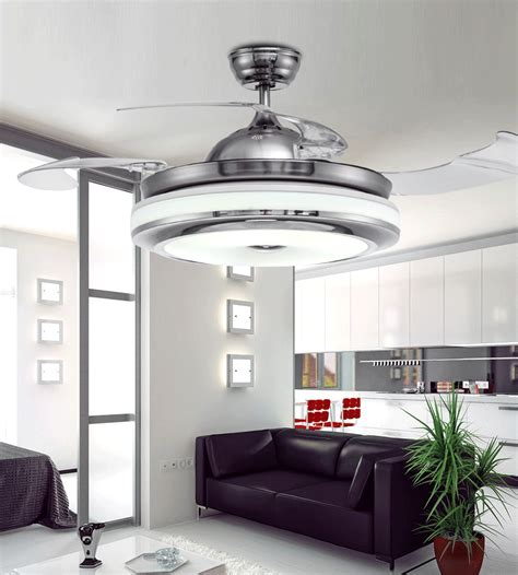 retractable ceiling fan interior winduprocketappscom