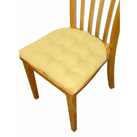 visit   website chair pads chair pads galore