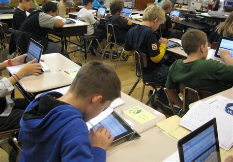 Bringing Silicon Valley Into Schools How To Make Students Entrepreneurs Of Their Own Education
