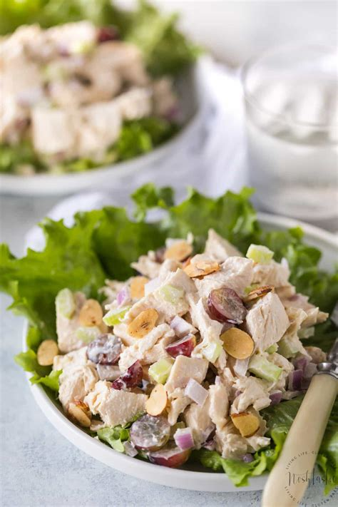 southern chicken salad recipe southern chicken salad recipe