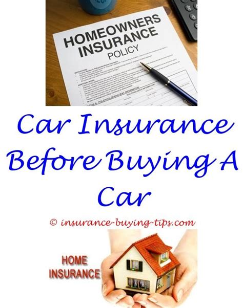 Compare quotes from over 100 top companies. Car Insurance Without A License | Buy health insurance ...