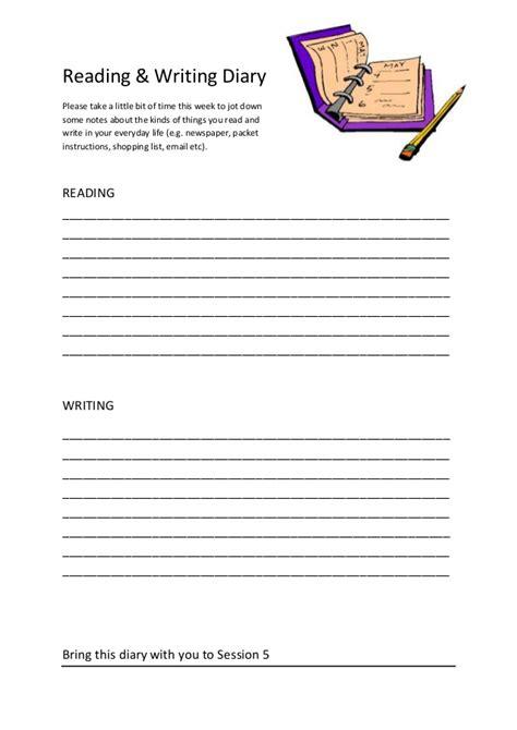 homework diary online buy your homework online nozna net
