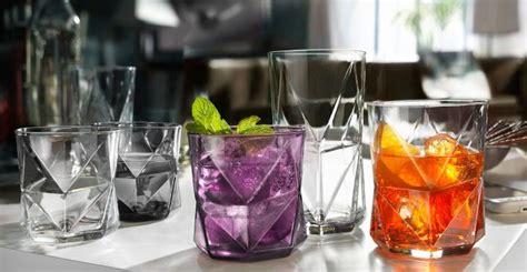 bormioli bicchieri catalogo bormioli vajilla copas cristal vasos comprar