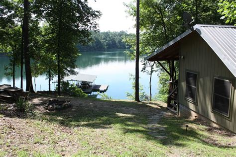 In addition there are refurbished airstream travel trailers for glamping or camping in style! SOLILOQUY: Crane Hill AL 2 Bedroom Vacation Cabin Rental ...