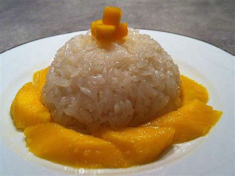 cuisiner sans four recettes de riz de cuisiner sans gluten