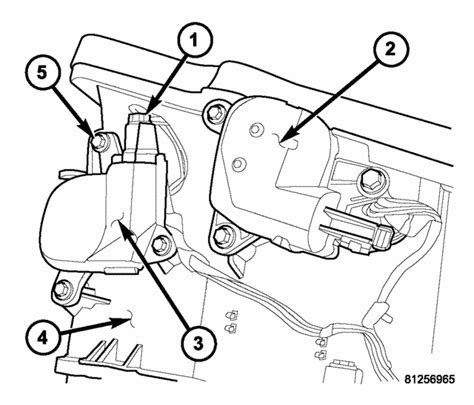 electronic toll collection 2002 dodge stratus lane departure warning how to install 1999 dodge stratus actuator right side 1999 dodge durango ac system diagram