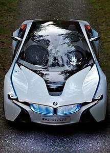 Bmw Les Milles : 1000 ideas about bmw sports car on pinterest bmw sport bmw m6 and bmw z4 ~ Melissatoandfro.com Idées de Décoration