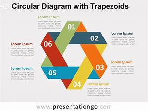 116 Best Images About Powerpoint Diagrams On Pinterest