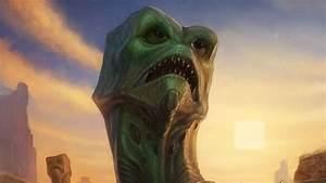 Minecraft's Creeper, Now Creepier | Kotaku Australia
