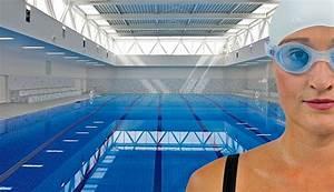 Arcaden Düsseldorf öffnungszeiten : schwimmbad d sseldorf bilk schwimmbad und saunen ~ Pilothousefishingboats.com Haus und Dekorationen
