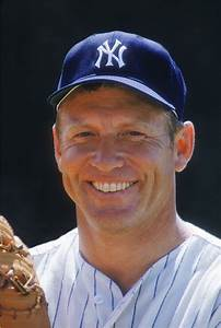 Try The  Mickey Mantle  Quiz  Quiz10showdown