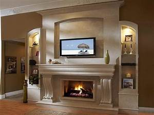 Stone fireplace remodel ideas, fireplace mantel makeover