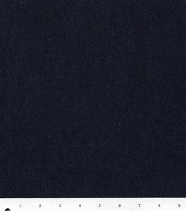 Sew Classic Bottomweight- 11 oz Dark Wash Denim Fabric