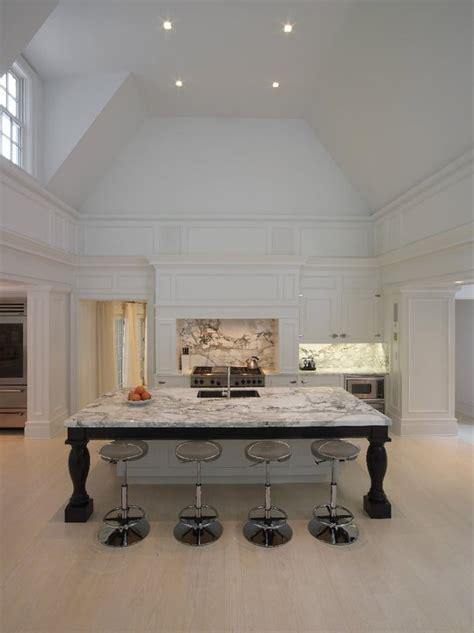 story kitchen contemporary kitchen alisberg