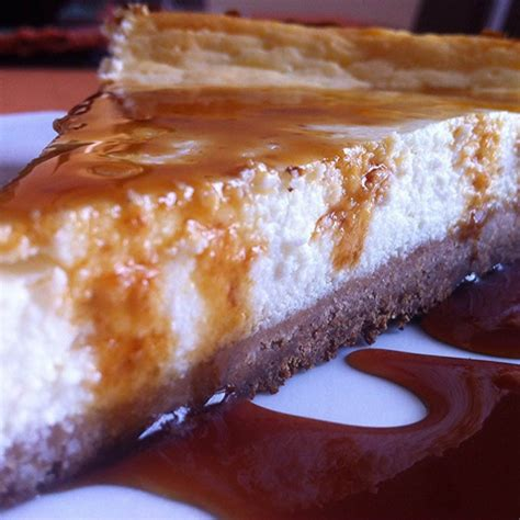 recette cheesecake leger au fromage blanc  aux speculoos