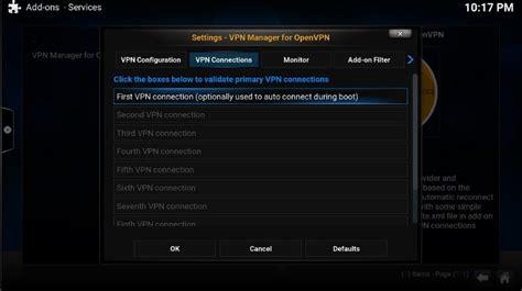 how to install a vpn on raspberry pi setup a vpn on raspberry pi