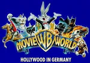 Movie Park Facebook : warner bros movie world germany fanpage home facebook ~ Orissabook.com Haus und Dekorationen