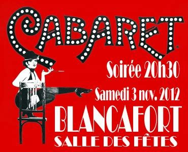 Soir E Th Me Entre Amis by Id 233 E De Th 232 Me De Soir 233 E Cabaret Pictures To Pin On