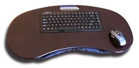lap desk for keyboard and mouse 83 lap desk for keyboard and mouse original gamers