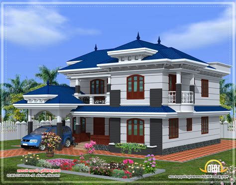 Indian House Colors Excellent Front Design Of House In
