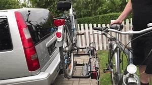 Fahrrad 4 Räder : fahrradanh nger auto 4 r der fahrrad bilder sammlung ~ Kayakingforconservation.com Haus und Dekorationen