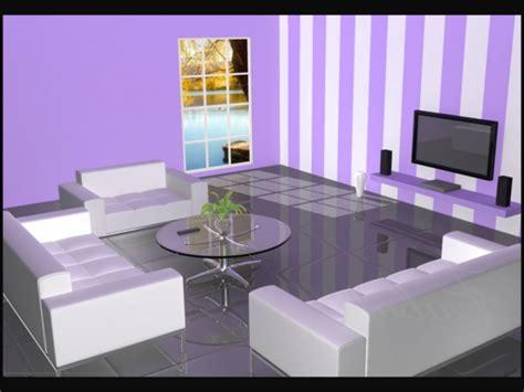 desain rumah minimalis cat desain rumah minimalis terbaru