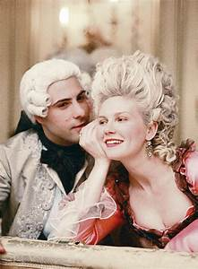 116 best Kirsten Dunst alias Marie-Antoinette. images on ...