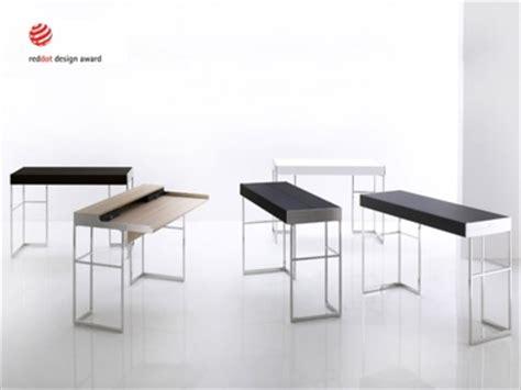 Schreibtisch Magic Desk Von Schelbach Im Designlager Dülmen