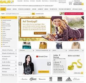 Edeka Online Einkaufen Auf Rechnung : wo damenmode auf rechnung online kaufen bestellen ~ Themetempest.com Abrechnung