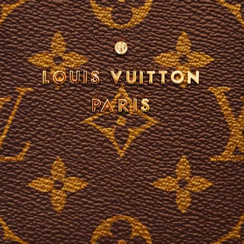 houston louis vuitton