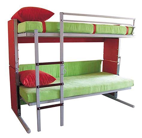 doc sofa bunk bed doc sofa bunk bed price shop wooden global