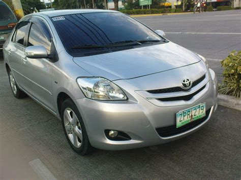 Toyota Vios Photo by Toyota Vios Hd Photos Car Hd Wallpapers Prices Review