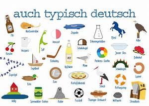 Typisch Schottisches Essen : postkarte auch typisch deutsch papersisters ~ Orissabook.com Haus und Dekorationen