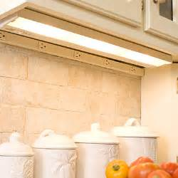 cabinet lighting ideas kitchen kitchen lighting cabinet lighting kitchen lighting ideas southern living