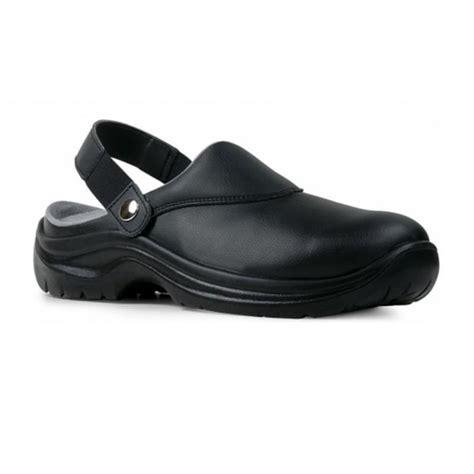 chaussures cuisine professionnelles chaussures securite femme la halle