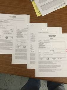 15 common documents for apostille or authentication With apostille documents international