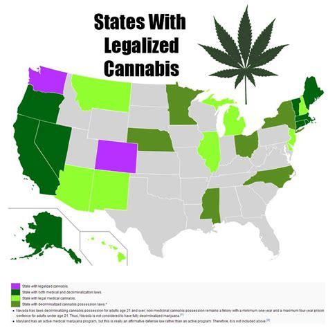 new hshire house votes to legalize marijuana grid world