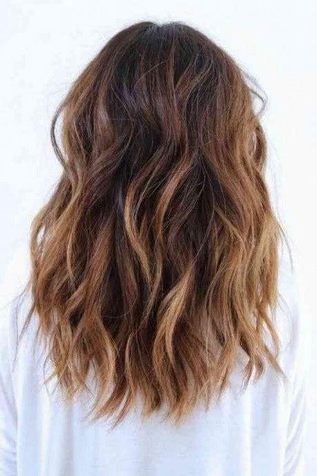 tendance couleur cheveux 2018 tendance couleur cheveux 2018 2019