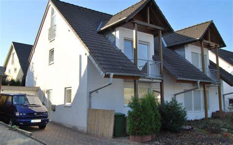 Haus Kaufen Bonn Plittersdorf by Referenzen Kraft Immobilien Gmbh Bonn Immobilien