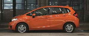 Honda Jazz Sizes And Dimensions Guide