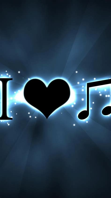 musical note wallpaper  images