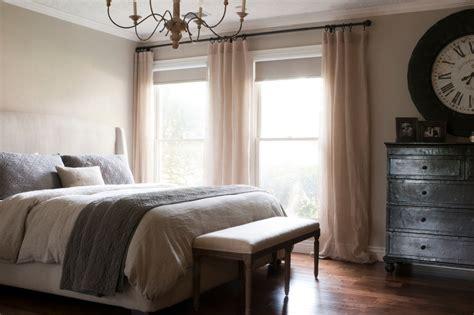 pretty versace bedding fashion dallas transitional bedroom