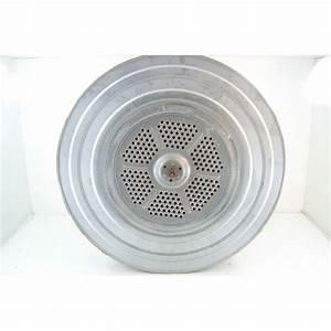 Filtre Seche Linge : meilleur filtre seche linge ariston pas cher ~ Premium-room.com Idées de Décoration