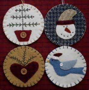 best 25 penny rug patterns ideas on pinterest penny rugs wool applique patterns and penny back